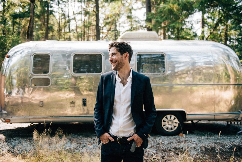 2018-07-28-Wedding-Victoria-BC-Heather-Chris-Airstream-23.jpg