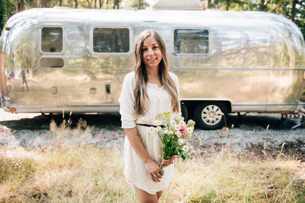 2018-07-28-Wedding-Victoria-BC-Heather-Chris-Airstream-21.jpg