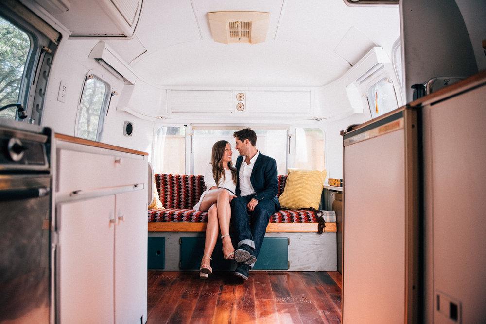 2018-07-28-Wedding-Victoria-BC-Heather-Chris-Airstream-24.jpg