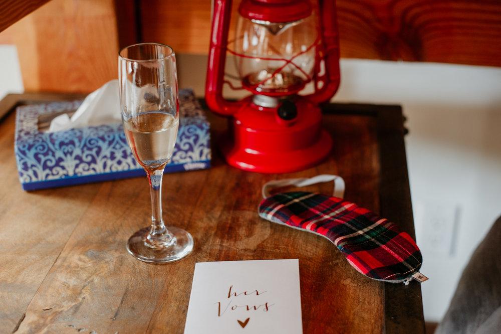 2018-08011-Wedding-Victoria-BC-Birds-Eye-Cove-Farm-Heather-Chris-7.jpg