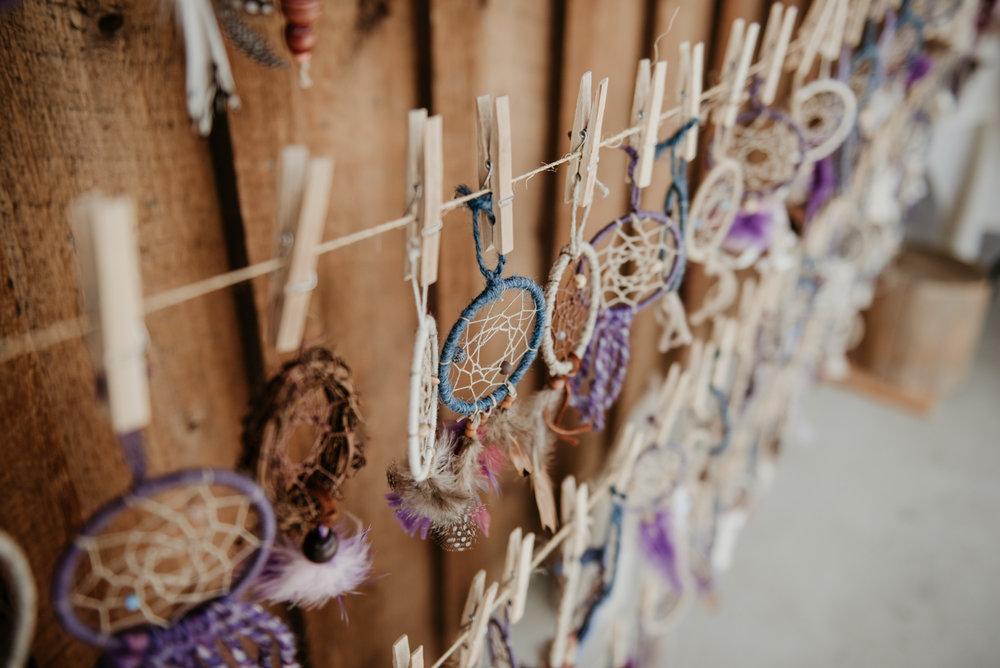 2018-08011-Wedding-Victoria-BC-Birds-Eye-Cove-Farm-Heather-Chris-10.jpg