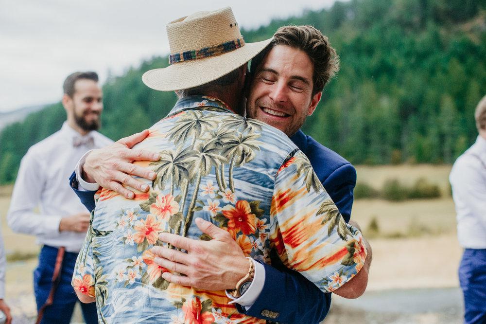 2018-08011-Wedding-Victoria-BC-Birds-Eye-Cove-Farm-Heather-Chris-24.jpg