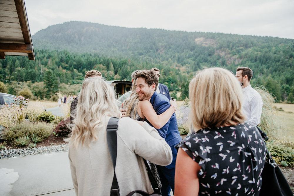 2018-08011-Wedding-Victoria-BC-Birds-Eye-Cove-Farm-Heather-Chris-23.jpg