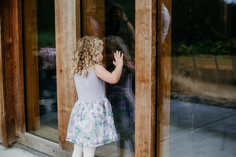 2018-08011-Wedding-Victoria-BC-Birds-Eye-Cove-Farm-Heather-Chris-27.jpg