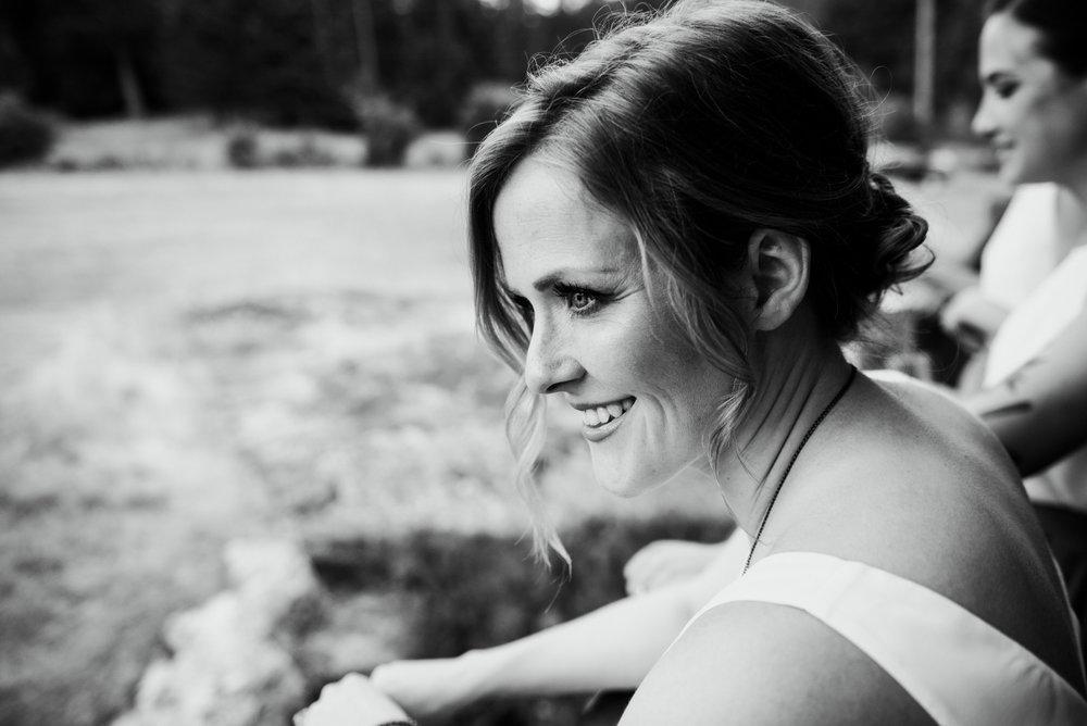 2018-08011-Wedding-Victoria-BC-Birds-Eye-Cove-Farm-Heather-Chris-35.jpg