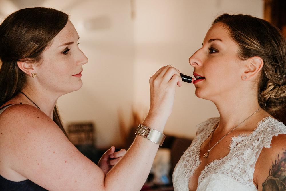 2018-08011-Wedding-Victoria-BC-Birds-Eye-Cove-Farm-Heather-Chris-39.jpg