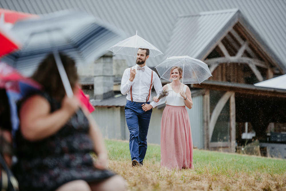 2018-08011-Wedding-Victoria-BC-Birds-Eye-Cove-Farm-Heather-Chris-49.jpg