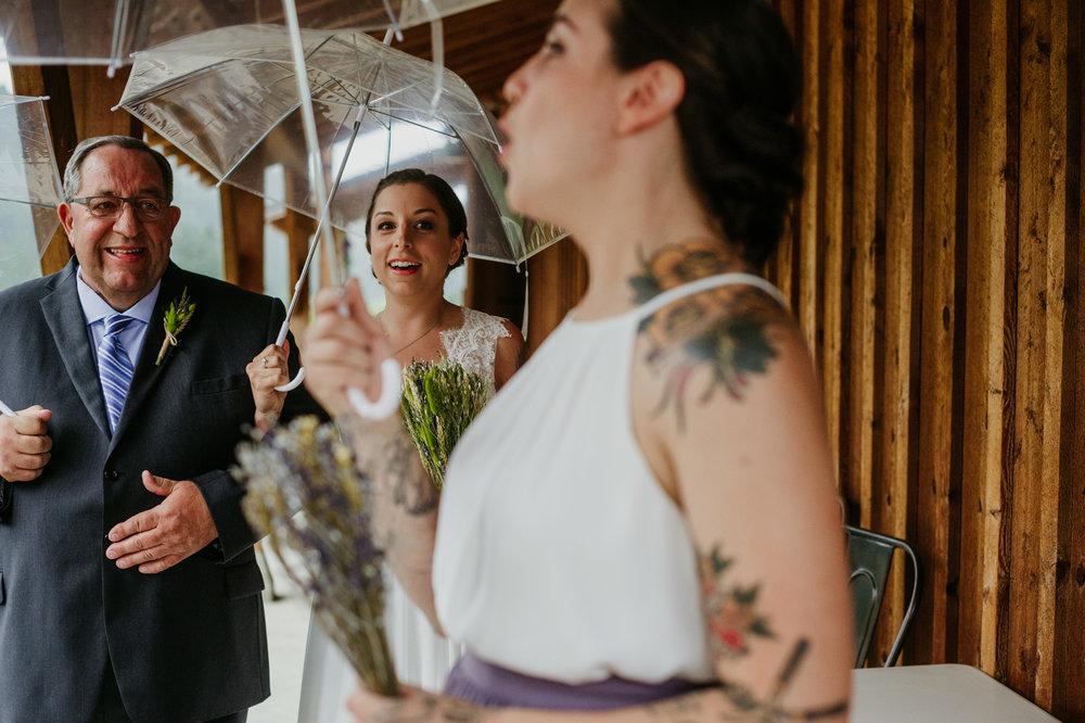 2018-08011-Wedding-Victoria-BC-Birds-Eye-Cove-Farm-Heather-Chris-48.jpg