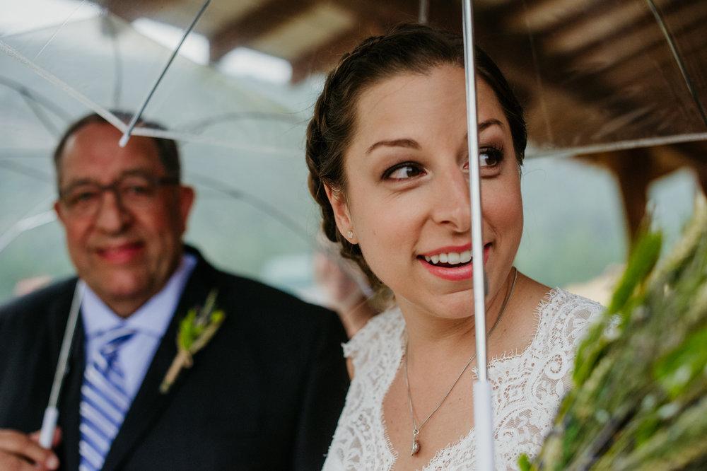 2018-08011-Wedding-Victoria-BC-Birds-Eye-Cove-Farm-Heather-Chris-50.jpg