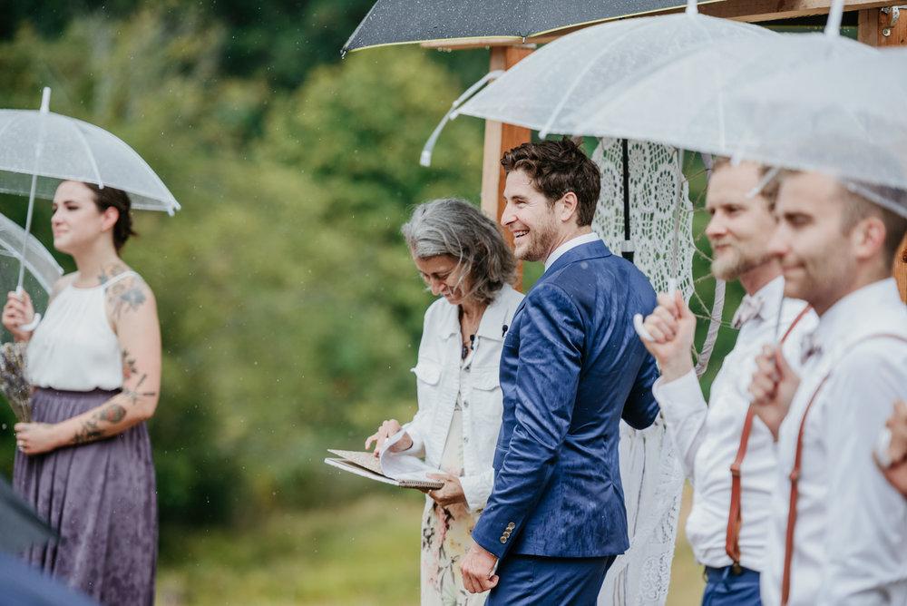 2018-08011-Wedding-Victoria-BC-Birds-Eye-Cove-Farm-Heather-Chris-54.jpg