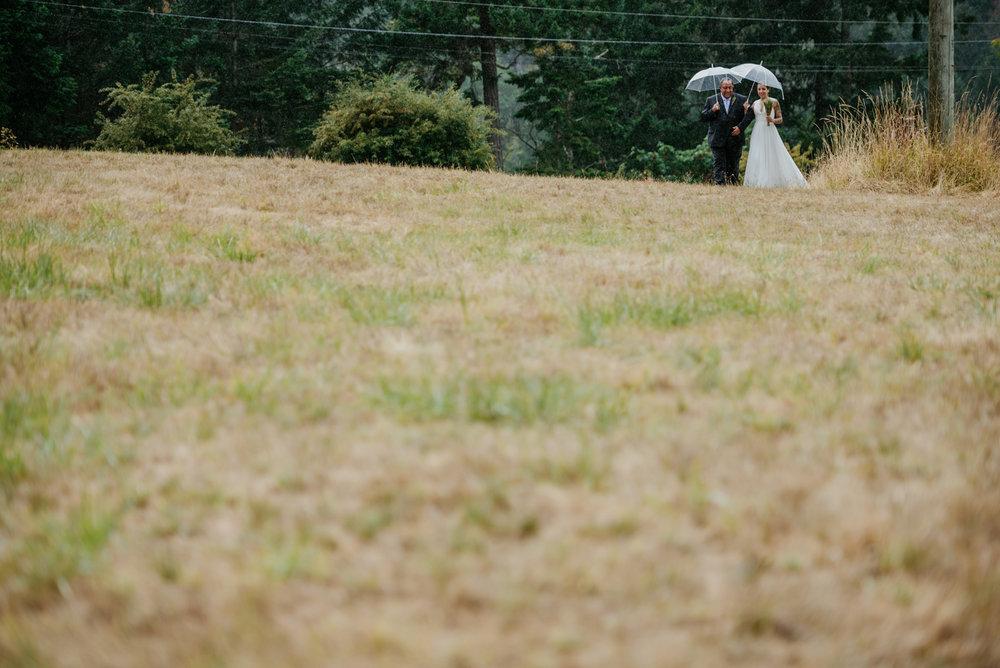 2018-08011-Wedding-Victoria-BC-Birds-Eye-Cove-Farm-Heather-Chris-53.jpg