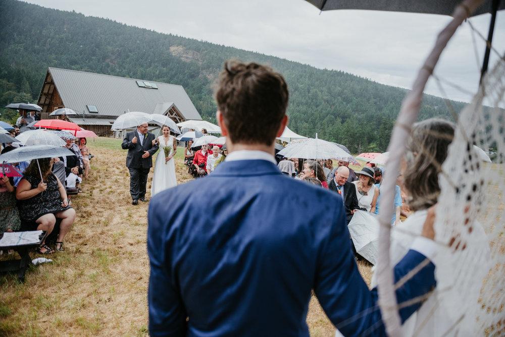 2018-08011-Wedding-Victoria-BC-Birds-Eye-Cove-Farm-Heather-Chris-55.jpg