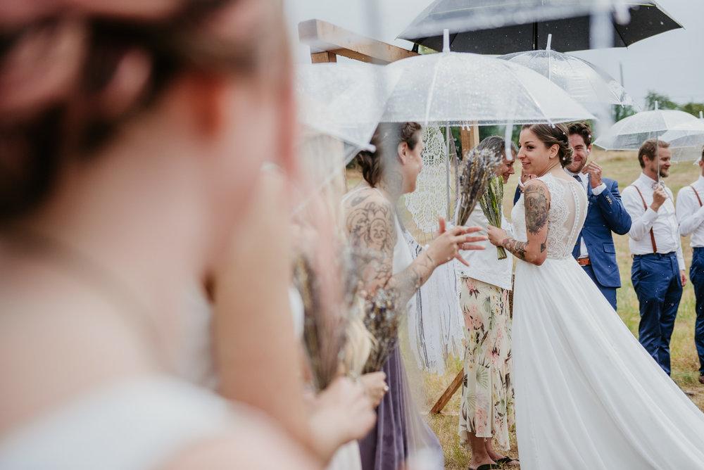 2018-08011-Wedding-Victoria-BC-Birds-Eye-Cove-Farm-Heather-Chris-57.jpg