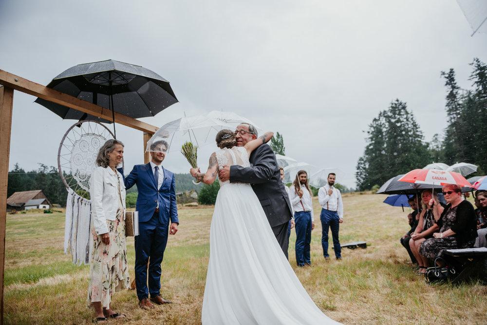 2018-08011-Wedding-Victoria-BC-Birds-Eye-Cove-Farm-Heather-Chris-56.jpg