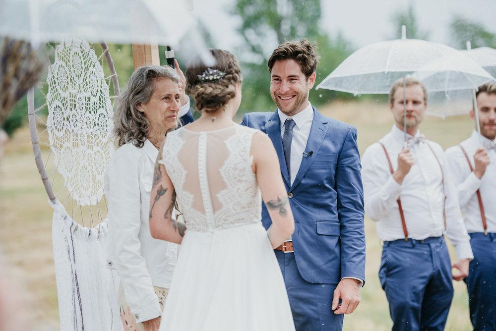2018-08011-Wedding-Victoria-BC-Birds-Eye-Cove-Farm-Heather-Chris-58.jpg