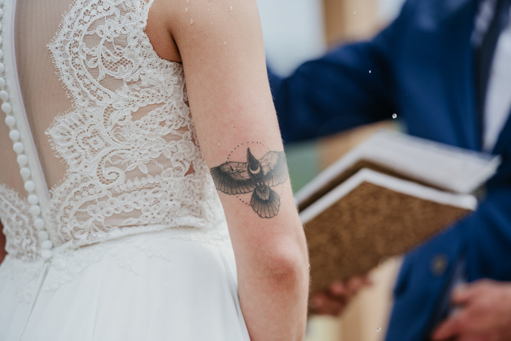 2018-08011-Wedding-Victoria-BC-Birds-Eye-Cove-Farm-Heather-Chris-60.jpg