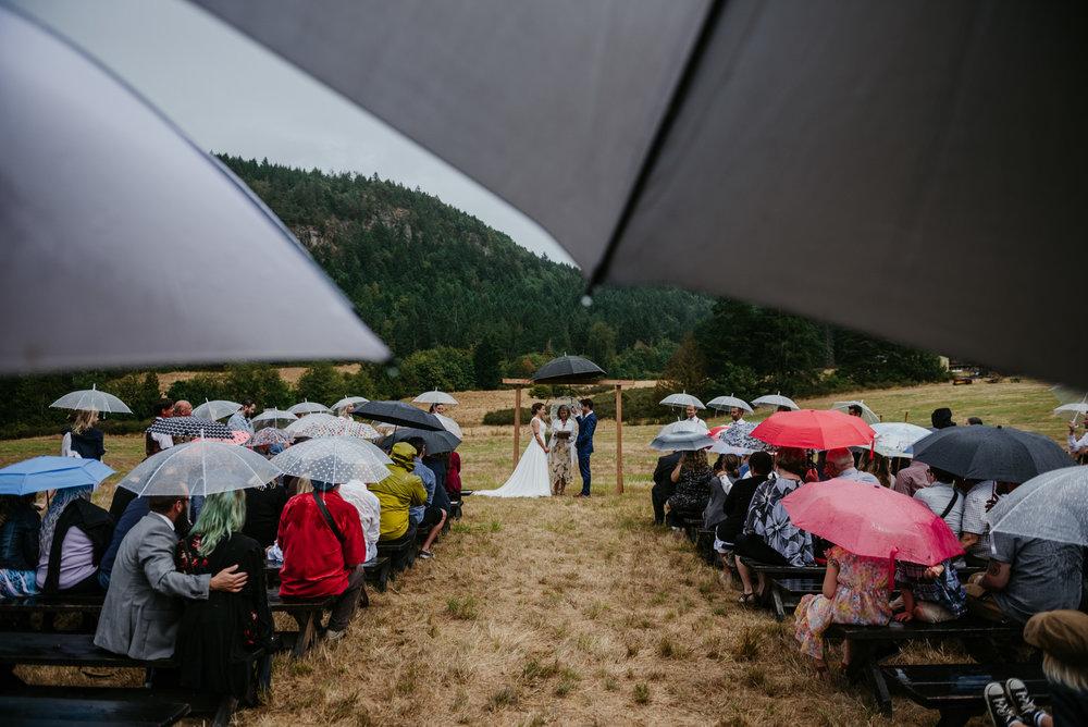 2018-08011-Wedding-Victoria-BC-Birds-Eye-Cove-Farm-Heather-Chris-61.jpg