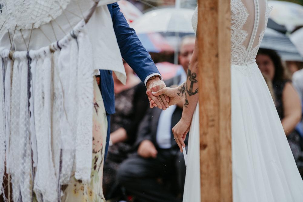 2018-08011-Wedding-Victoria-BC-Birds-Eye-Cove-Farm-Heather-Chris-63.jpg