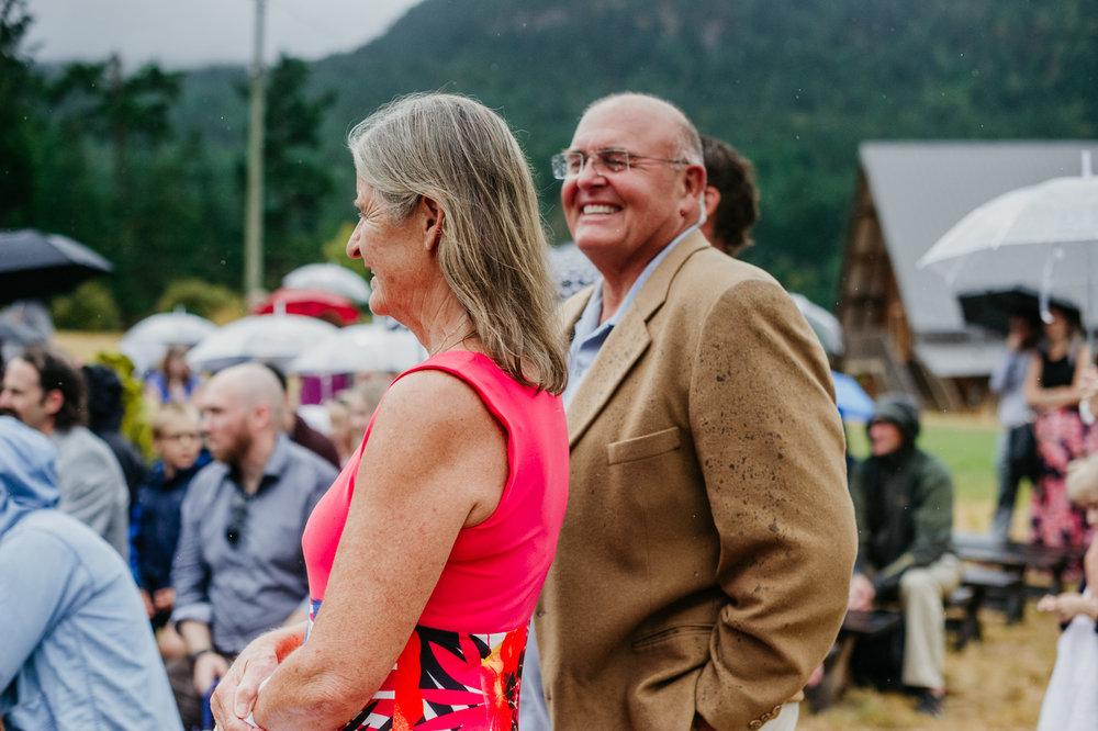 2018-08011-Wedding-Victoria-BC-Birds-Eye-Cove-Farm-Heather-Chris-66.jpg