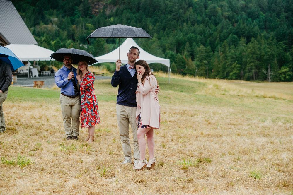 2018-08011-Wedding-Victoria-BC-Birds-Eye-Cove-Farm-Heather-Chris-67.jpg