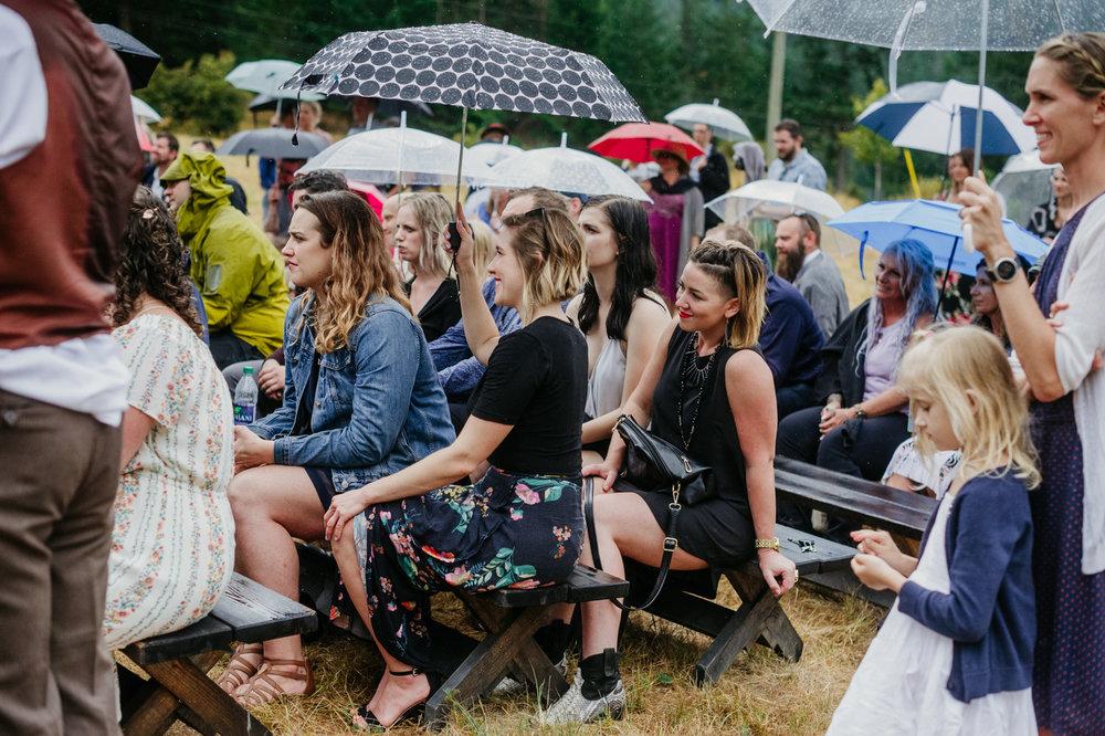 2018-08011-Wedding-Victoria-BC-Birds-Eye-Cove-Farm-Heather-Chris-65.jpg