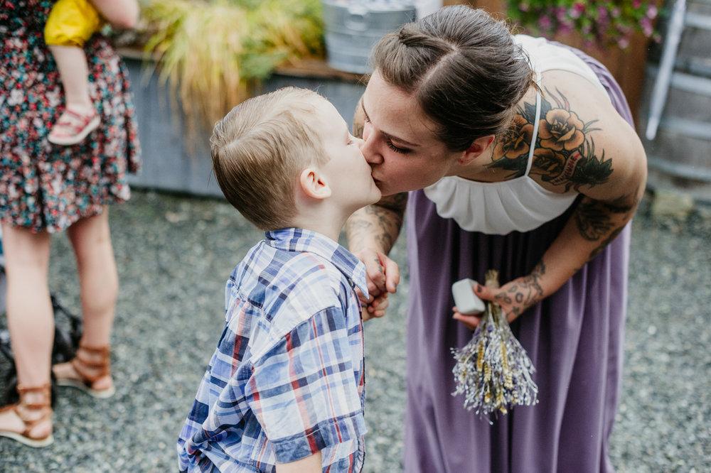 2018-08011-Wedding-Victoria-BC-Birds-Eye-Cove-Farm-Heather-Chris-71.jpg