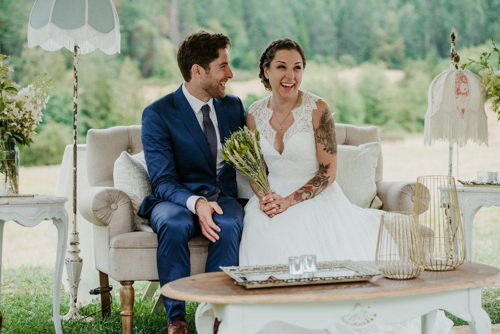 2018-08011-Wedding-Victoria-BC-Birds-Eye-Cove-Farm-Heather-Chris-70.jpg
