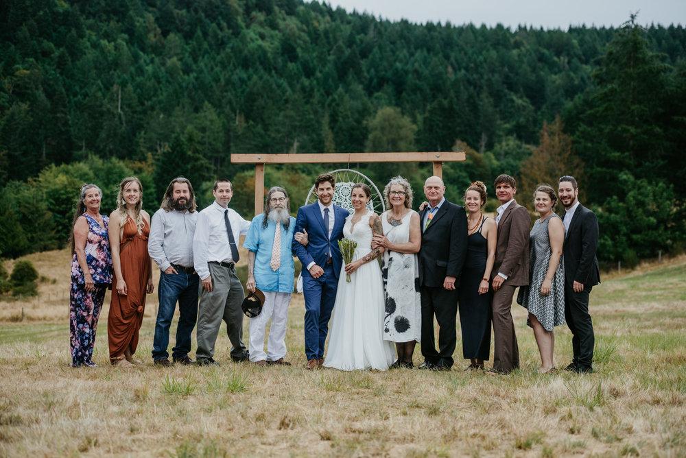 2018-08011-Wedding-Victoria-BC-Birds-Eye-Cove-Farm-Heather-Chris-75.jpg