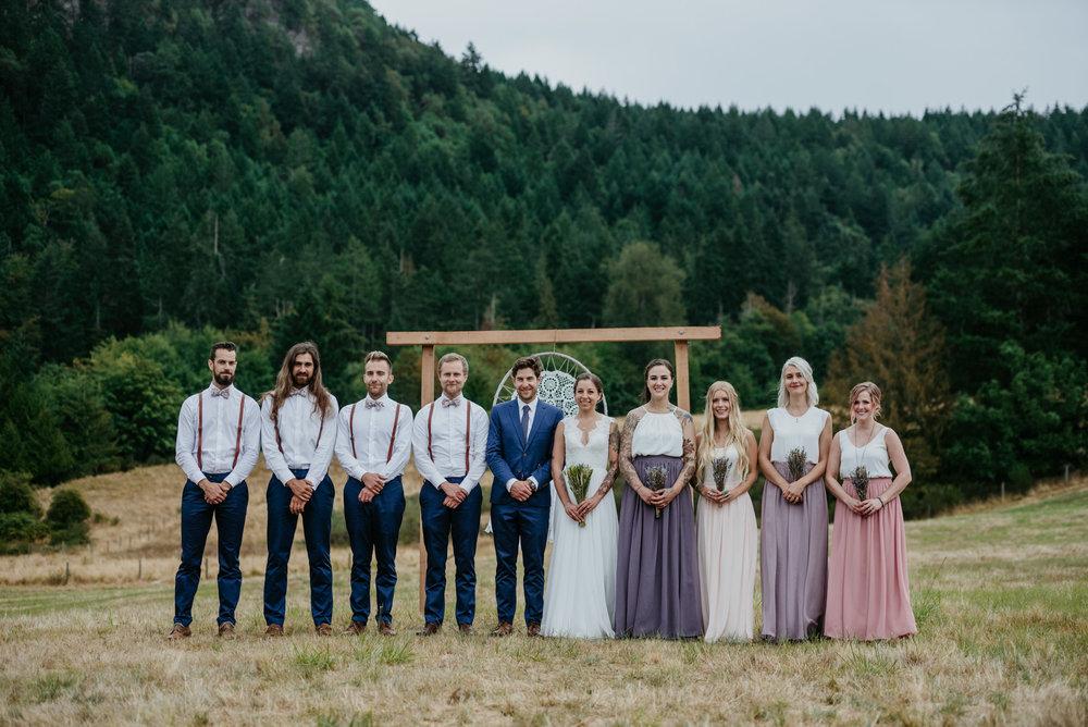 2018-08011-Wedding-Victoria-BC-Birds-Eye-Cove-Farm-Heather-Chris-76.jpg