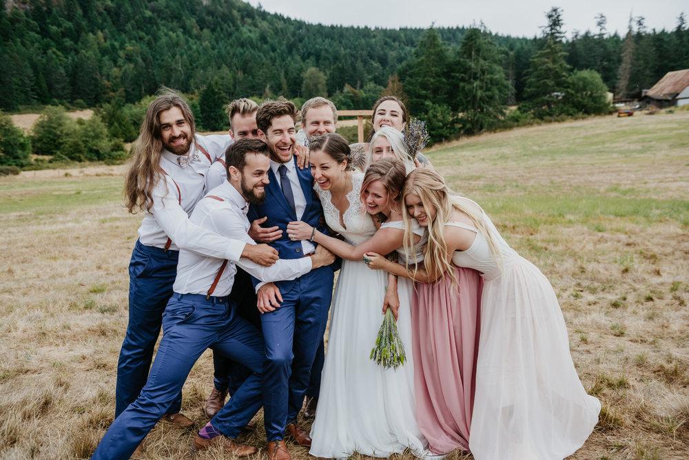 2018-08011-Wedding-Victoria-BC-Birds-Eye-Cove-Farm-Heather-Chris-78.jpg