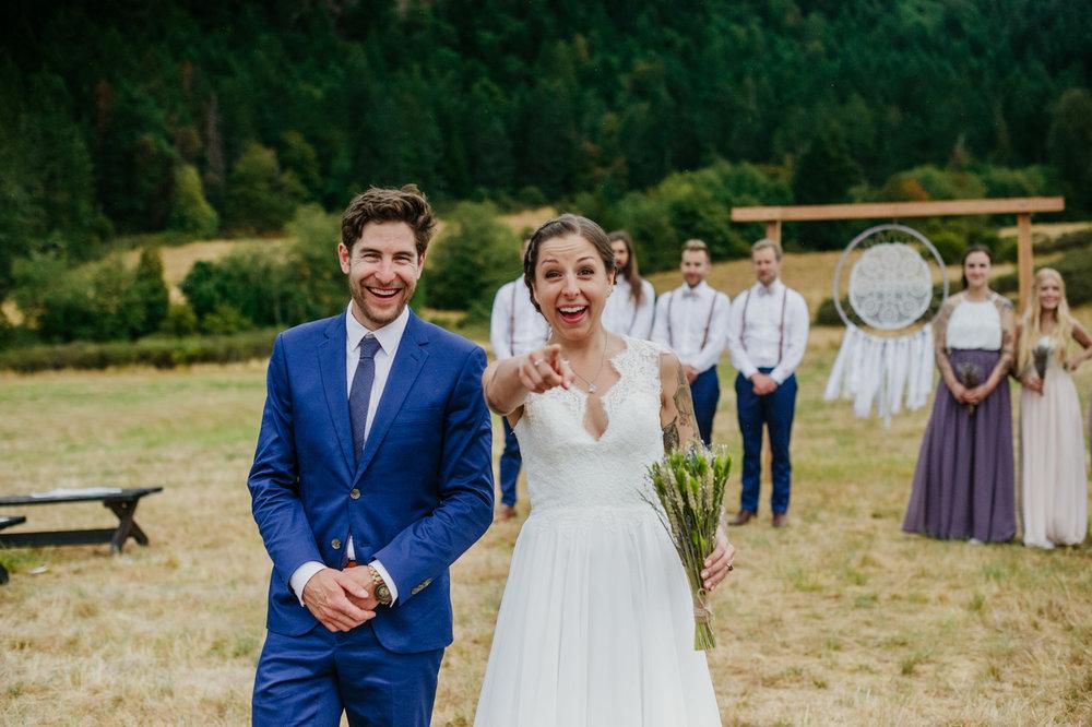 2018-08011-Wedding-Victoria-BC-Birds-Eye-Cove-Farm-Heather-Chris-77.jpg