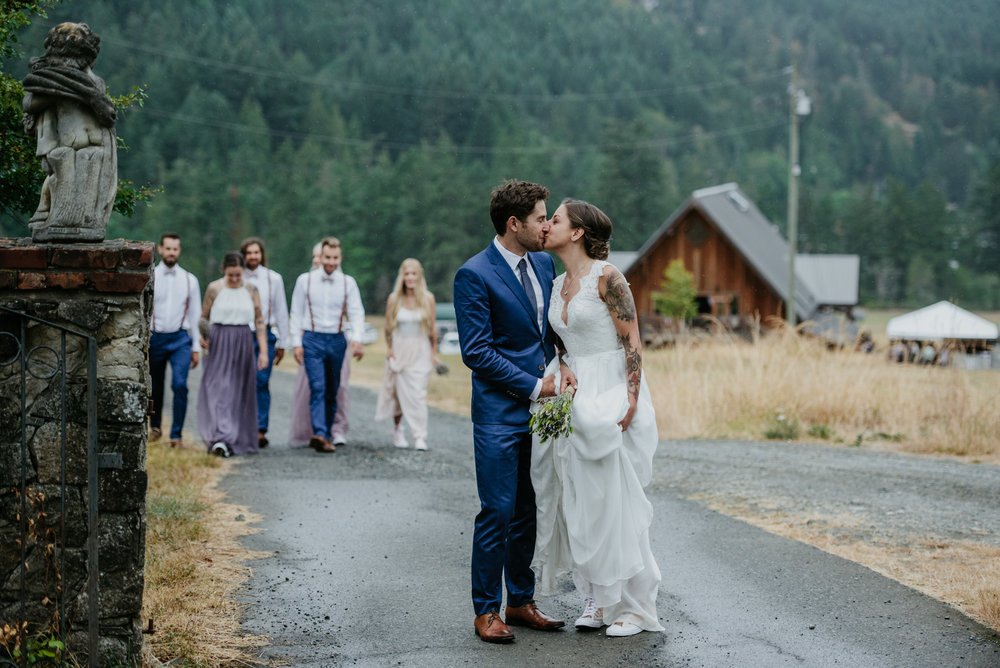 2018-08011-Wedding-Victoria-BC-Birds-Eye-Cove-Farm-Heather-Chris-81.jpg
