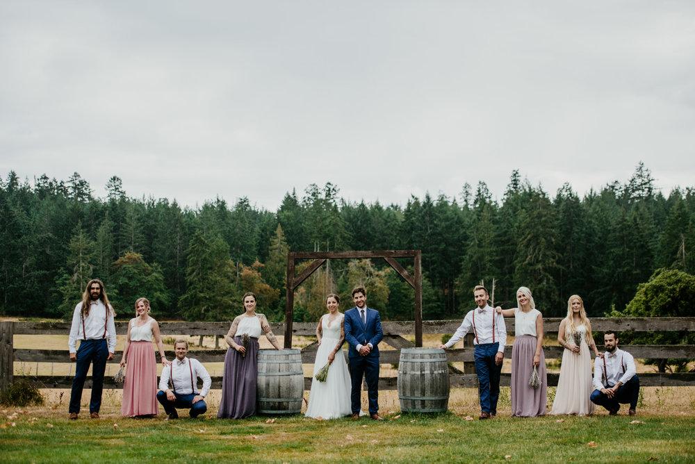 2018-08011-Wedding-Victoria-BC-Birds-Eye-Cove-Farm-Heather-Chris-82.jpg