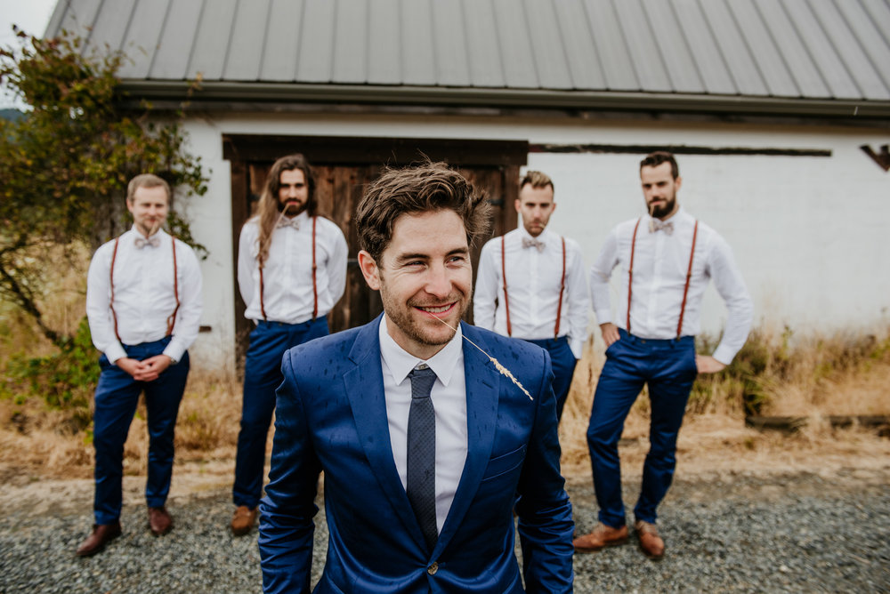 2018-08011-Wedding-Victoria-BC-Birds-Eye-Cove-Farm-Heather-Chris-84.jpg