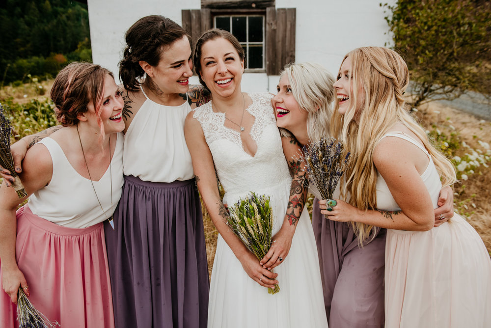 2018-08011-Wedding-Victoria-BC-Birds-Eye-Cove-Farm-Heather-Chris-83.jpg