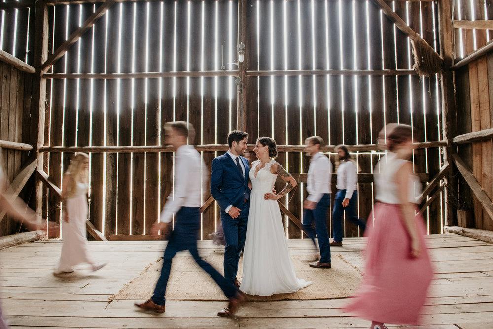2018-08011-Wedding-Victoria-BC-Birds-Eye-Cove-Farm-Heather-Chris-88.jpg