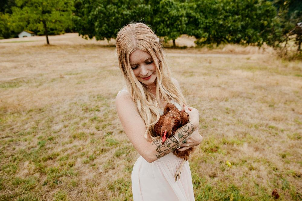 2018-08011-Wedding-Victoria-BC-Birds-Eye-Cove-Farm-Heather-Chris-87.jpg