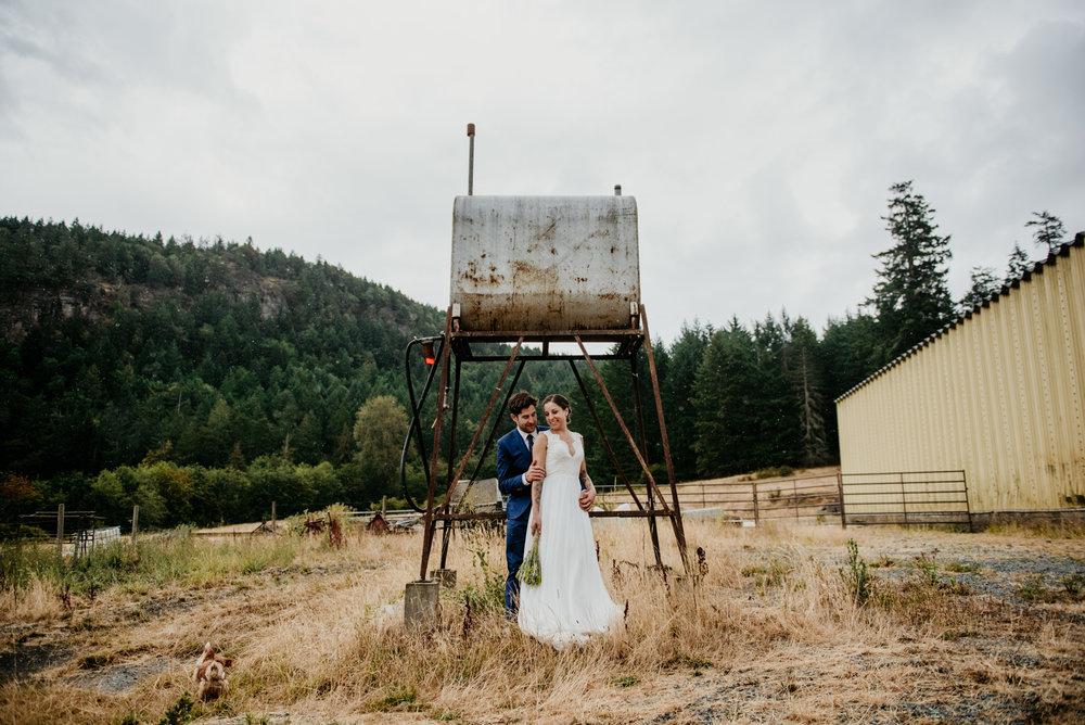 2018-08011-Wedding-Victoria-BC-Birds-Eye-Cove-Farm-Heather-Chris-89.jpg