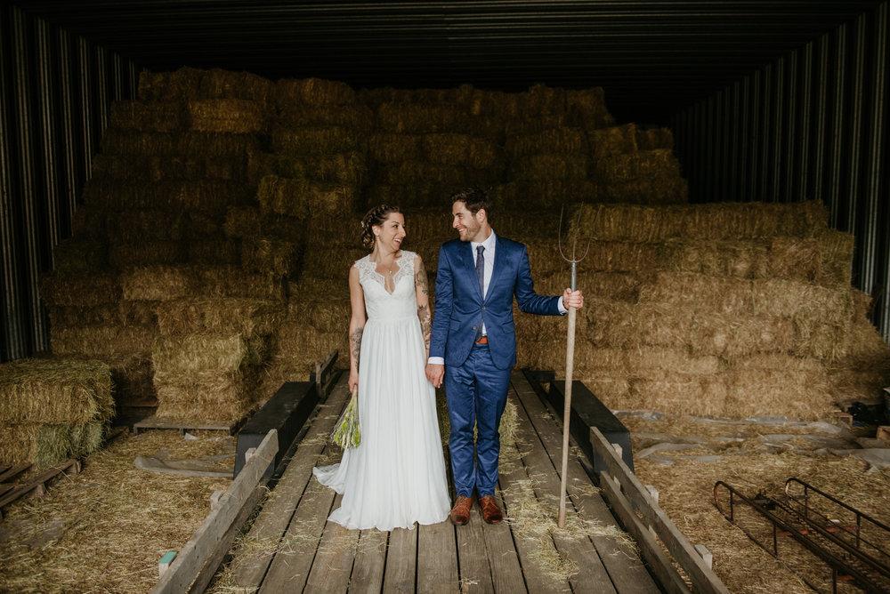 2018-08011-Wedding-Victoria-BC-Birds-Eye-Cove-Farm-Heather-Chris-91.jpg