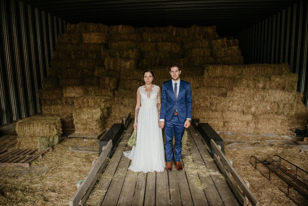 2018-08011-Wedding-Victoria-BC-Birds-Eye-Cove-Farm-Heather-Chris-90.jpg