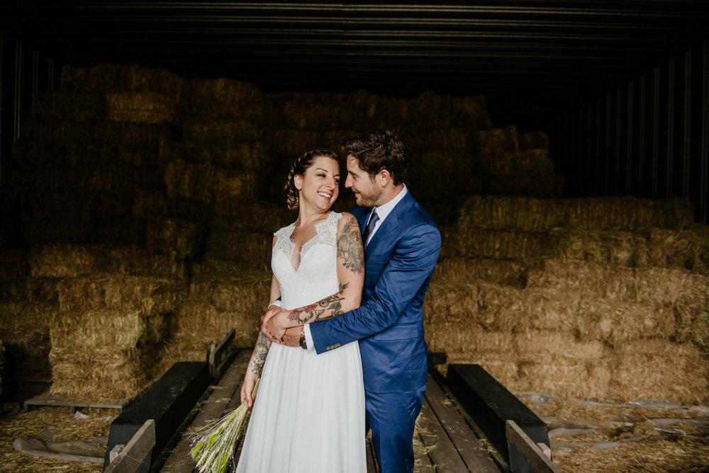 2018-08011-Wedding-Victoria-BC-Birds-Eye-Cove-Farm-Heather-Chris-96.jpg