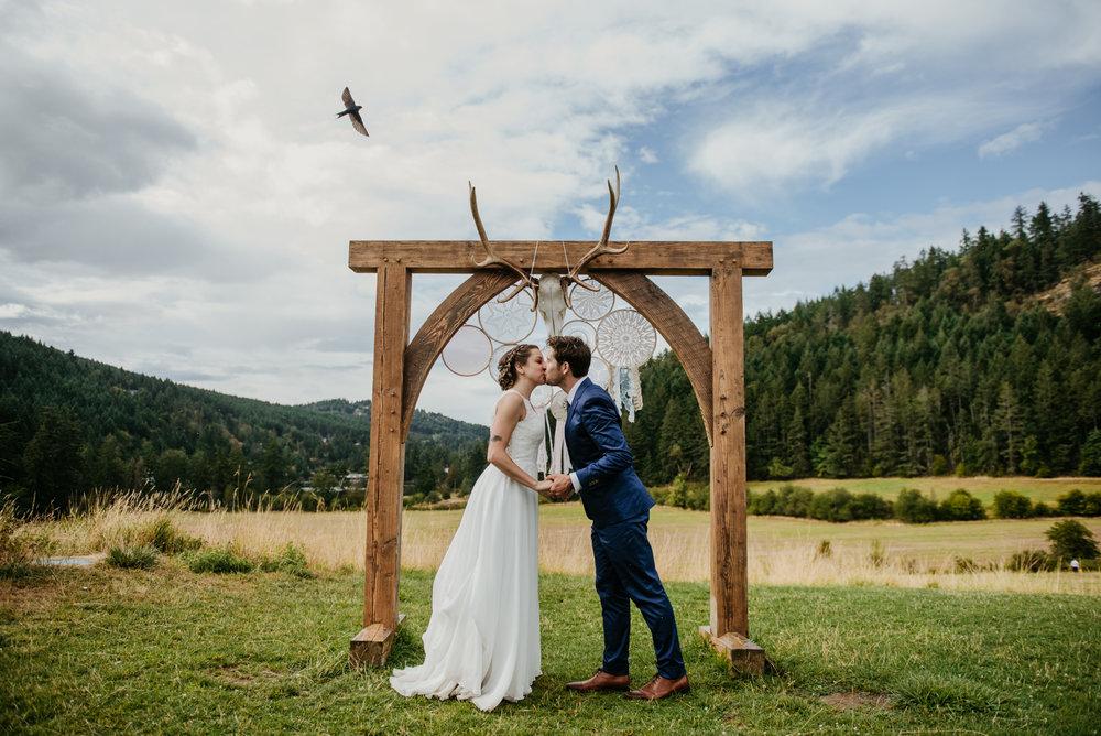 2018-08011-Wedding-Victoria-BC-Birds-Eye-Cove-Farm-Heather-Chris-98.jpg