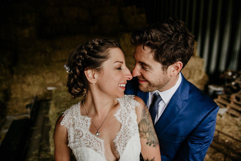 2018-08011-Wedding-Victoria-BC-Birds-Eye-Cove-Farm-Heather-Chris-97.jpg