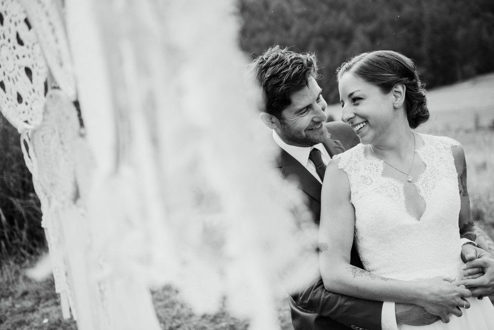 2018-08011-Wedding-Victoria-BC-Birds-Eye-Cove-Farm-Heather-Chris-100.jpg