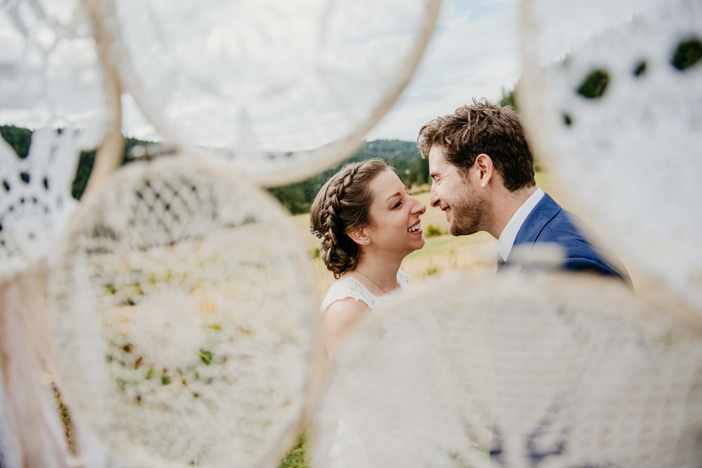 2018-08011-Wedding-Victoria-BC-Birds-Eye-Cove-Farm-Heather-Chris-99.jpg