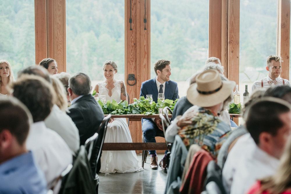 2018-08011-Wedding-Victoria-BC-Birds-Eye-Cove-Farm-Heather-Chris-103.jpg