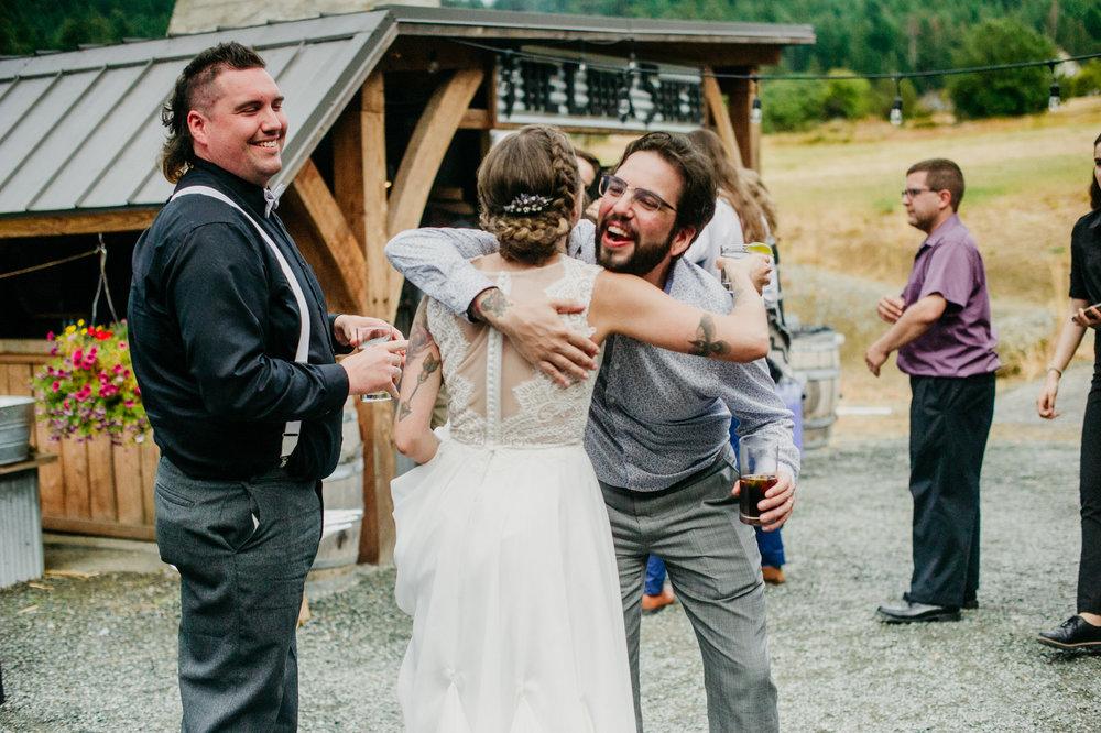 2018-08011-Wedding-Victoria-BC-Birds-Eye-Cove-Farm-Heather-Chris-101.jpg