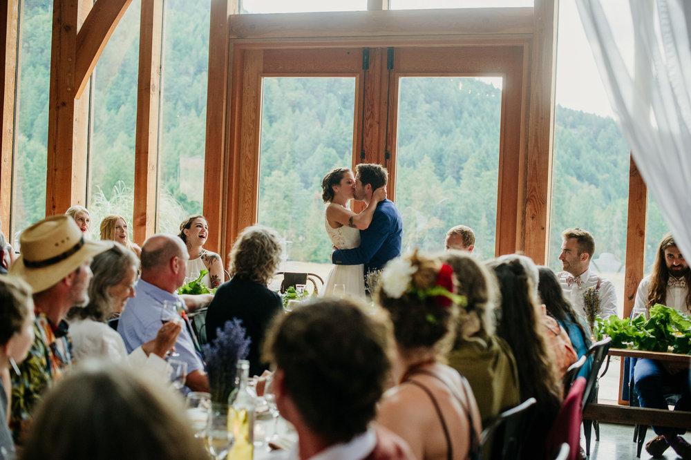 2018-08011-Wedding-Victoria-BC-Birds-Eye-Cove-Farm-Heather-Chris-104.jpg