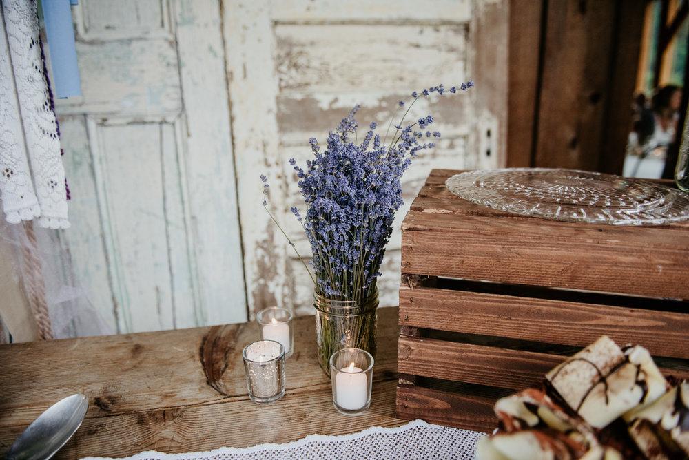 2018-08011-Wedding-Victoria-BC-Birds-Eye-Cove-Farm-Heather-Chris-106.jpg