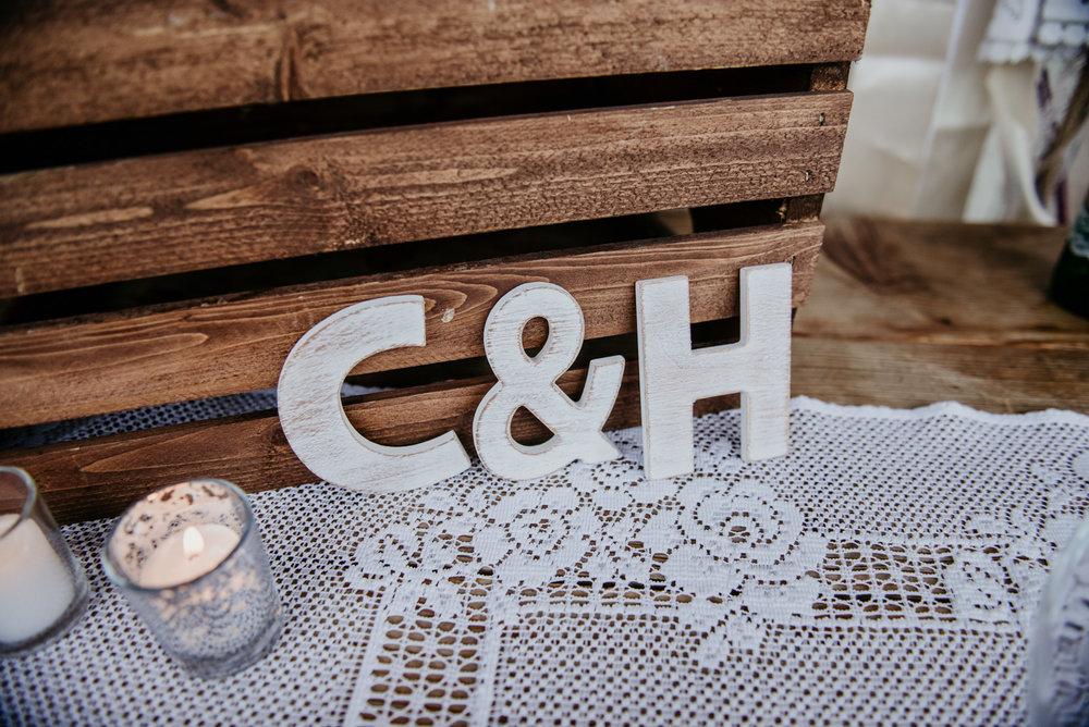 2018-08011-Wedding-Victoria-BC-Birds-Eye-Cove-Farm-Heather-Chris-107.jpg
